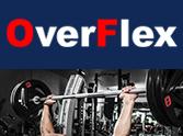 OverFlex