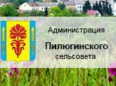 Пилюгинский сельсовет Бугурусланского р-на Оренбургской обл.