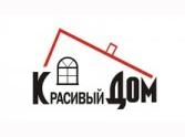 """Торгово-строительная компания """"Краисвый Дом"""""""